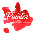 The Painter Club